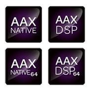 transf transvst convierte tu plugin  vst - aax  a proo tools