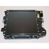 transfer belt hp cp 1025 color