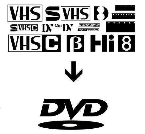 transfer cintas a usb bogota video vhs beta desde$9.995