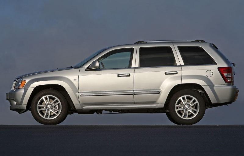 transfer grand cherokee 2008 repuestos para jeep cherokee - bs