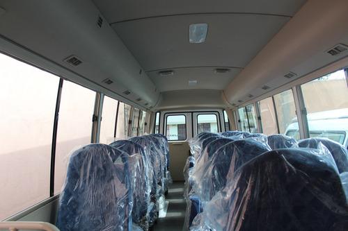 transfer in - out, citytour y transporte turismo nacional