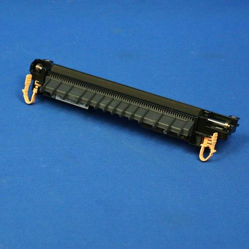 transfer roller - impresora dell 5130cdn - r280n