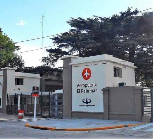 transfer traslado remis taxi aeropuerto ezeiza low cost $999