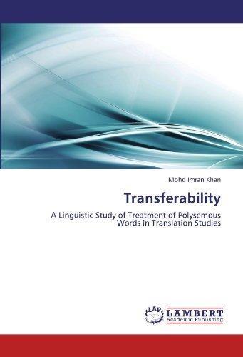 transferability; khan, mohd imran envío gratis