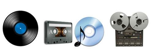 transferencia digitalización  vhs, mini-dv, hi-8, lp,casete