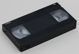 transferencia videos beta, vhs, hi8, d8, hdv y minidv a dvd.
