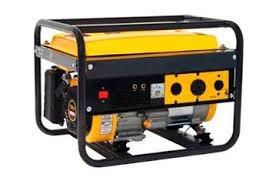 transferencias automáticas plantas eléctricas mantenimiento.