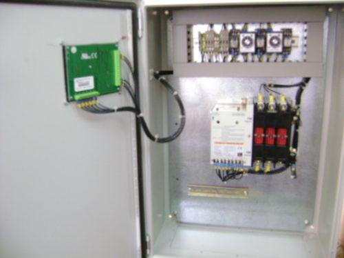 transferencias, cargadores de batería, controladores