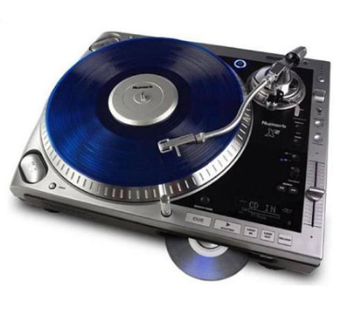 transferencias de video, discos y casette de musica