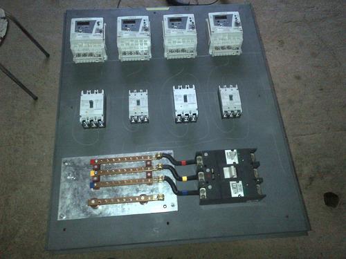 transferencias eléctricas. venta y reparación.