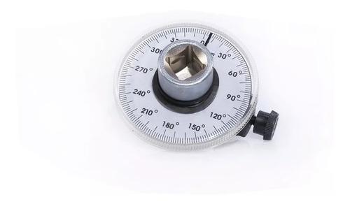 transferidor de grau torque angular 1/2 fc1100