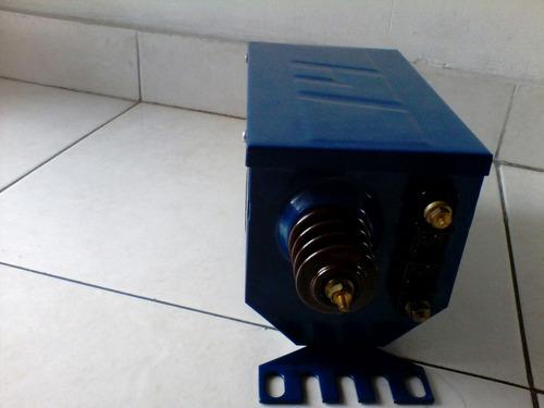 transfomador para luces de neon