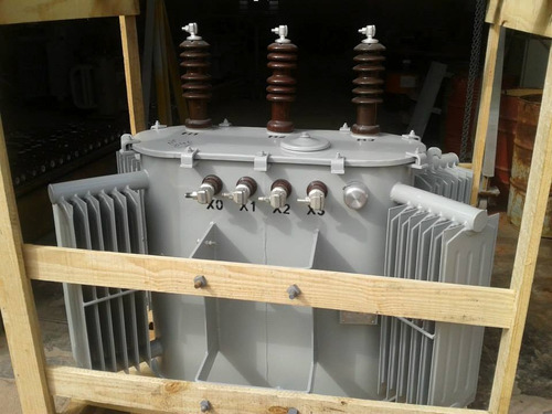 transformador 15 kva eletrafo transformadores