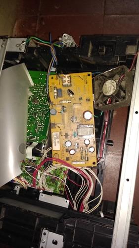 transformador 220-110 voltios