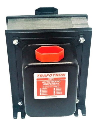 transformador 5000va 110/220 toca ar split até 12000btus