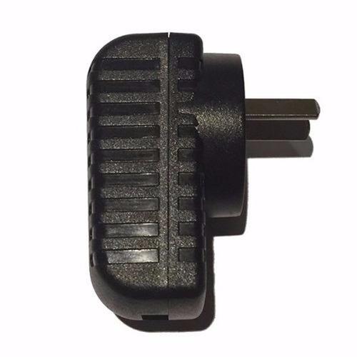 transformador cargador fuente onebit 5v usb 220v