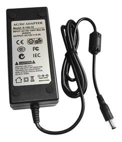 Adaptor BNC for tk-3118 ic-v8 ic-t7h S016