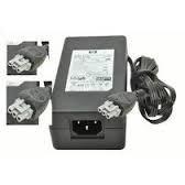 transformador corriente hp punta gris 32v 940ma y 16v 625ma