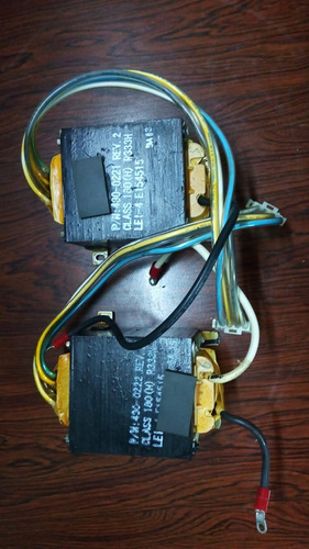 transformador de rack apc ups smart 2200 sua2200rm2u