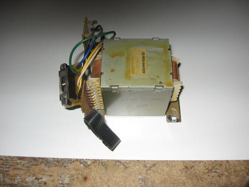 transformador do system aiwa nsx 990
