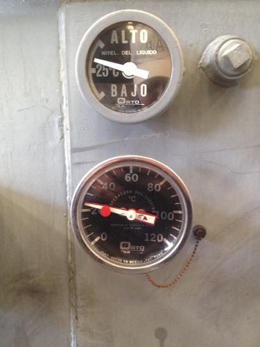transformador en aceite de 500 kva