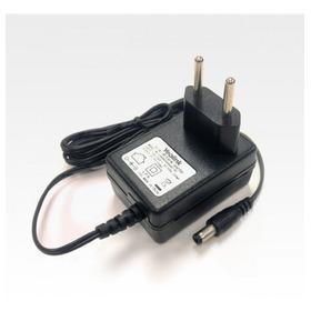 Transformador Fuente Poder Telefono Yealink 5v 0,6a
