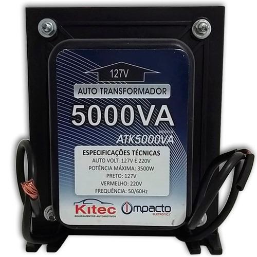 transformador inversor conversor de voltagem 3000w 110v 220v