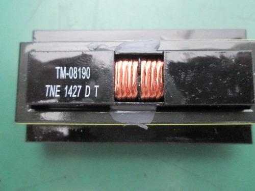 transformador inverter tm-08190/09180-p2270-p2470hn original
