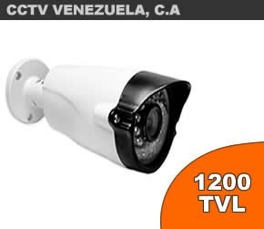transformador para cámaras 12v voltios 1a amper