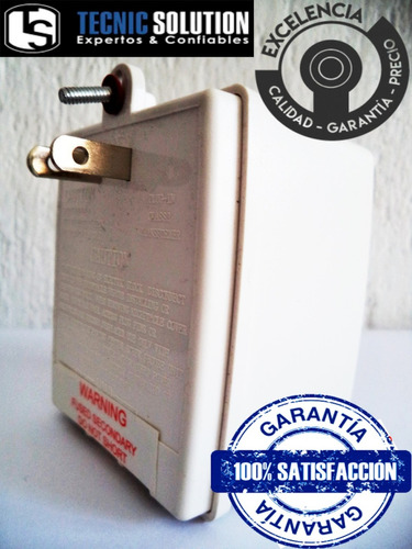 transformador para chapa eléctrica y   alarmas