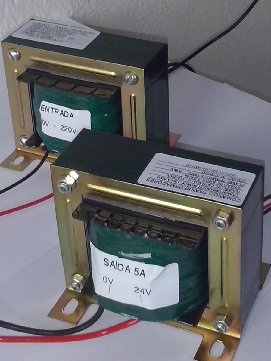 Transformador pirografo e 110v 220v s 3v 15a r 89 00 - Transformador 220 a 110 ...