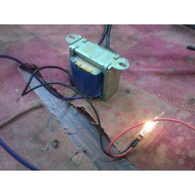 Transformador Regulador 12v,,,110-220