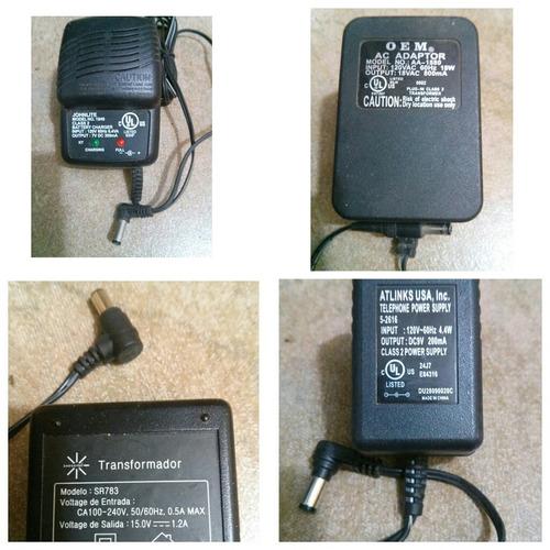 transformador regulador varios voltajes