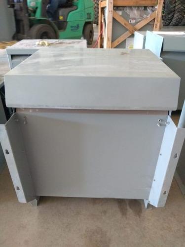 transformador seco 45 kva hps cb00818686