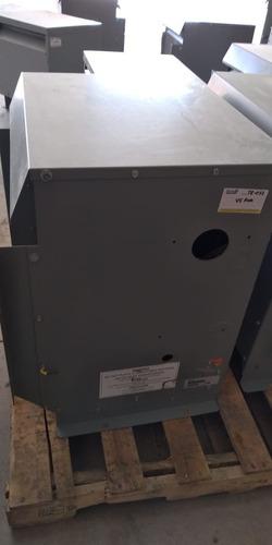 transformador seco 45 kva hps tr-e33