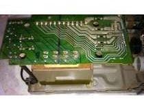 transformador som sony lbt n555