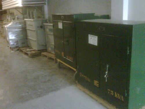 transformador trifasico 300kva 500kva 750kva 1000kva 1500kva