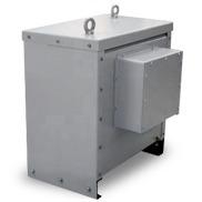 transformador trifásico unitrafo
