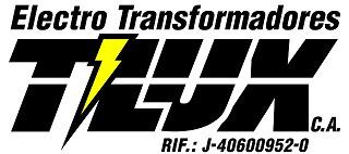 transformadores 15,25,37.5,50,75 kva venta, mantto y más
