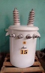 transformadores electricos monofasico y trifasico