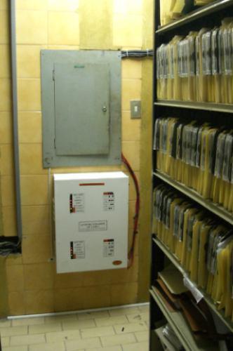 transformadores elevadores y estabilizadore de voltaje