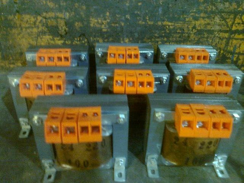 transformadores fabricacion y reparacion y fuentes cc