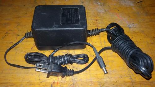 transformadores para cable modem intercable