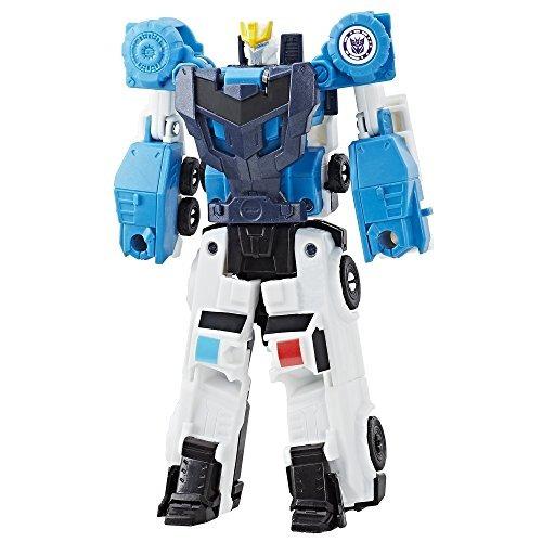 transformadores robots en disfraz crash optimus prime y str