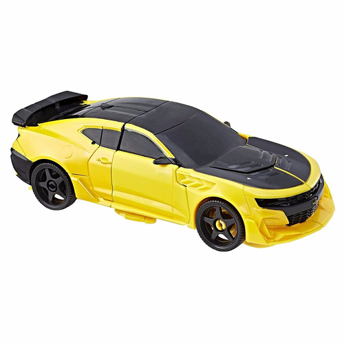 transformers 5 the last knight bumblebee