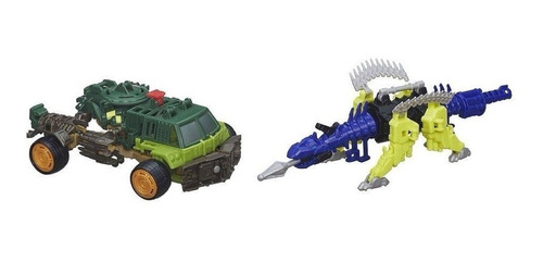 transformers age of extinction construct bot hound