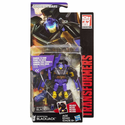 transformers combiner wars 12cm original hasbro var. modelos