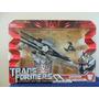 Transformers Rotf Movie Voyager Class Decepticon Grindor