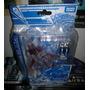 Transformers Henkei Classic Clear Ghost Starscream Takara