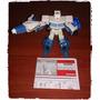 Transformers Classic Target Exclusive Ultra Magnus